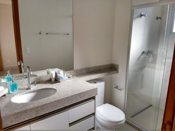 Comprar Apartamento / Cobertura em Ribeirão Preto apenas R$ 980.000,00 - Foto 26