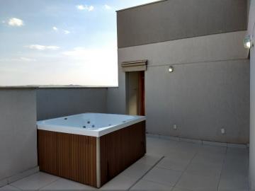 Comprar Apartamento / Cobertura em Ribeirão Preto apenas R$ 980.000,00 - Foto 28