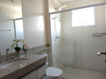 Comprar Apartamento / Cobertura em Ribeirão Preto apenas R$ 980.000,00 - Foto 30