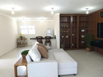 Comprar Apartamento / Cobertura em Ribeirão Preto apenas R$ 980.000,00 - Foto 31