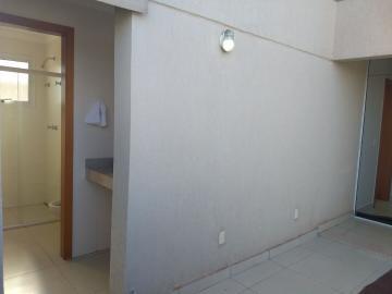 Comprar Apartamento / Cobertura em Ribeirão Preto apenas R$ 980.000,00 - Foto 33