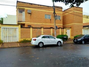Alugar Apartamento / Padrão em Ribeirão Preto. apenas R$ 100.000,00
