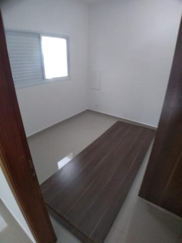 Alugar Casas / Padrão em Ribeirão Preto apenas R$ 1.200,00 - Foto 9