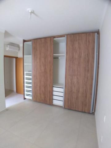 Alugar Casas / Condomínio em Bonfim Paulista apenas R$ 4.500,00 - Foto 5