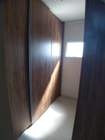 Alugar Casas / Condomínio em Bonfim Paulista apenas R$ 4.500,00 - Foto 7