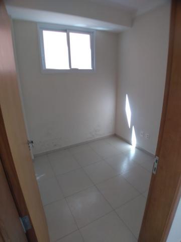 Alugar Casas / Condomínio em Bonfim Paulista apenas R$ 4.500,00 - Foto 19