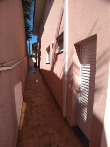 Alugar Casas / Condomínio em Bonfim Paulista apenas R$ 4.500,00 - Foto 23