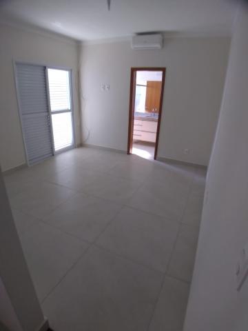 Alugar Casas / Condomínio em Bonfim Paulista apenas R$ 4.500,00 - Foto 24