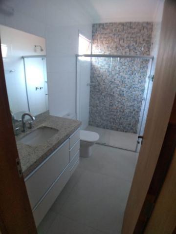 Alugar Casas / Condomínio em Bonfim Paulista apenas R$ 4.500,00 - Foto 25