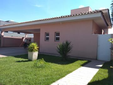 Alugar Casas / Condomínio em Bonfim Paulista apenas R$ 4.500,00 - Foto 26