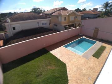 Alugar Casas / Condomínio em Bonfim Paulista apenas R$ 4.500,00 - Foto 29