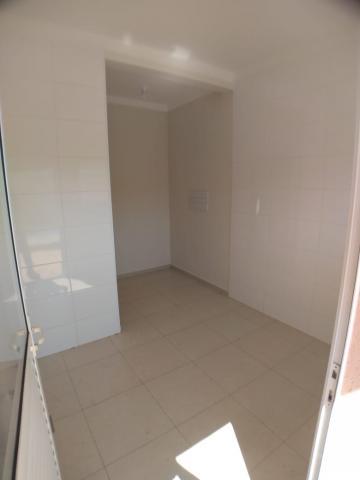 Alugar Casas / Condomínio em Bonfim Paulista apenas R$ 4.500,00 - Foto 31