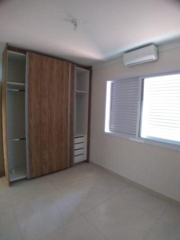 Alugar Casas / Condomínio em Bonfim Paulista apenas R$ 4.500,00 - Foto 32
