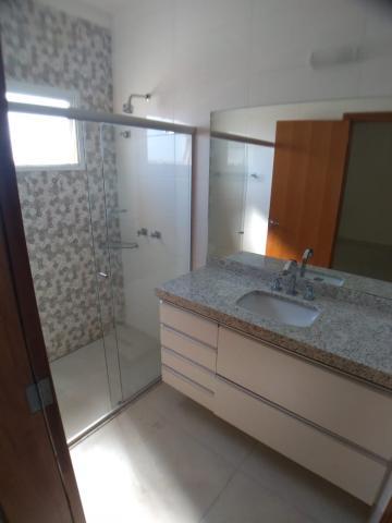 Alugar Casas / Condomínio em Bonfim Paulista apenas R$ 4.500,00 - Foto 33