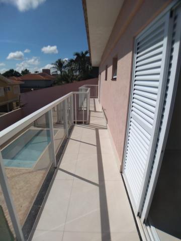 Alugar Casas / Condomínio em Bonfim Paulista apenas R$ 4.500,00 - Foto 34