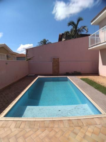 Alugar Casas / Condomínio em Bonfim Paulista apenas R$ 4.500,00 - Foto 35