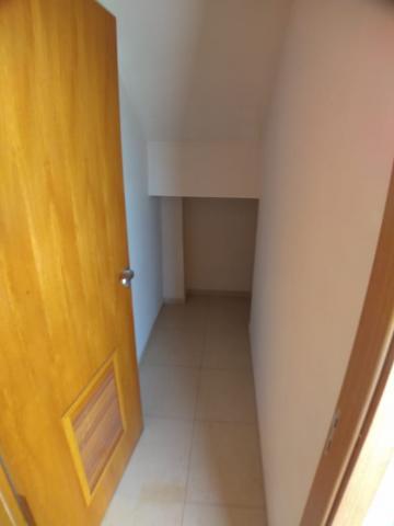 Alugar Casas / Condomínio em Bonfim Paulista apenas R$ 4.500,00 - Foto 37