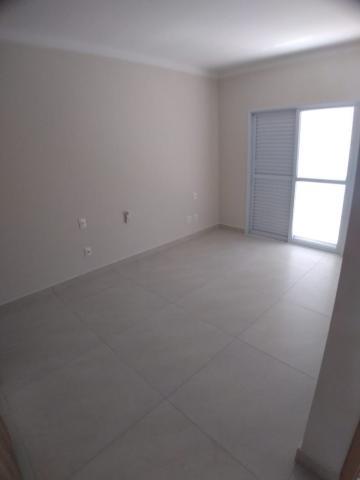 Alugar Casas / Condomínio em Bonfim Paulista apenas R$ 4.500,00 - Foto 11