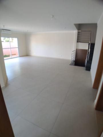 Alugar Casas / Condomínio em Bonfim Paulista apenas R$ 4.500,00 - Foto 13