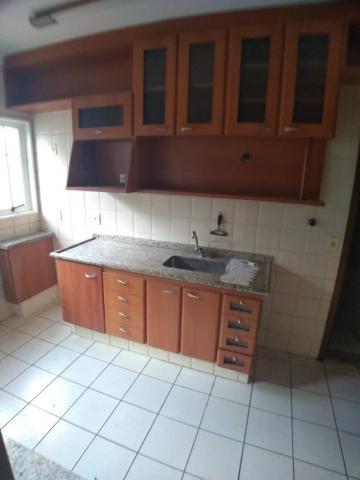 Alugar Casas / Condomínio em Ribeirão Preto apenas R$ 3.200,00 - Foto 3