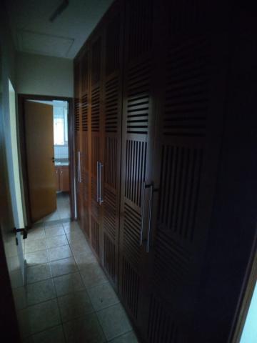 Alugar Casas / Condomínio em Ribeirão Preto apenas R$ 3.200,00 - Foto 6