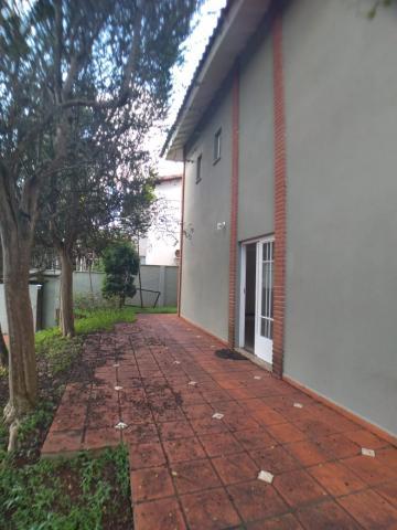 Alugar Casas / Condomínio em Ribeirão Preto apenas R$ 3.200,00 - Foto 8