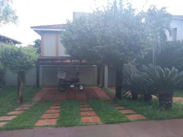 Alugar Casas / Condomínio em Ribeirão Preto apenas R$ 3.200,00 - Foto 2