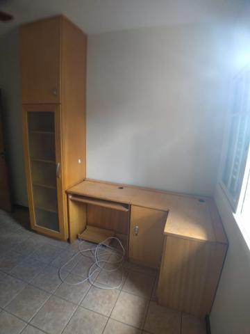 Alugar Casas / Condomínio em Ribeirão Preto apenas R$ 3.200,00 - Foto 9