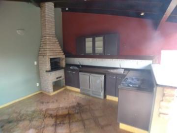 Alugar Casas / Condomínio em Ribeirão Preto apenas R$ 3.200,00 - Foto 12