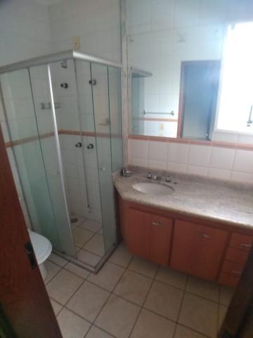 Alugar Casas / Condomínio em Ribeirão Preto apenas R$ 3.200,00 - Foto 11