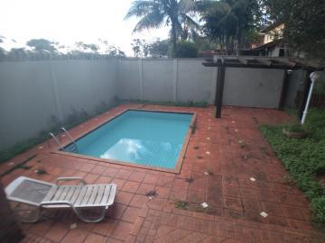 Alugar Casas / Condomínio em Ribeirão Preto apenas R$ 3.200,00 - Foto 13