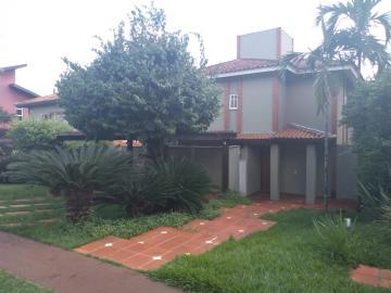 Casas / Condomínio em Ribeirão Preto Alugar por R$3.200,00