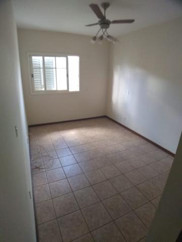 Alugar Casas / Condomínio em Ribeirão Preto apenas R$ 3.200,00 - Foto 16