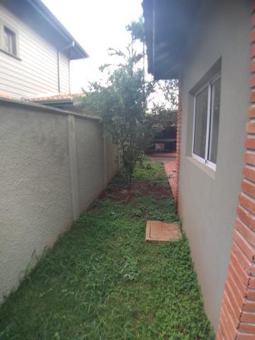Alugar Casas / Condomínio em Ribeirão Preto apenas R$ 3.200,00 - Foto 17