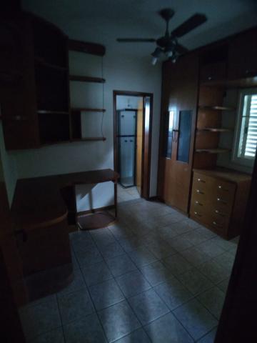 Alugar Casas / Condomínio em Ribeirão Preto apenas R$ 3.200,00 - Foto 18