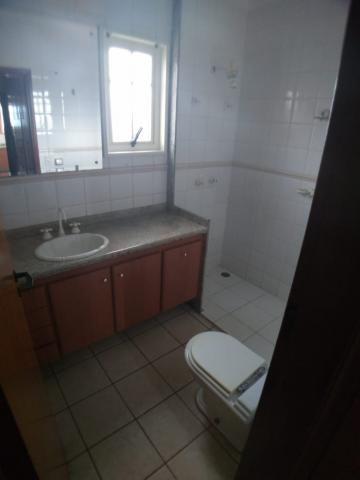 Alugar Casas / Condomínio em Ribeirão Preto apenas R$ 3.200,00 - Foto 20