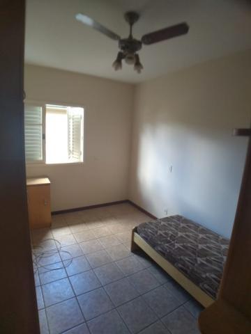 Alugar Casas / Condomínio em Ribeirão Preto apenas R$ 3.200,00 - Foto 24