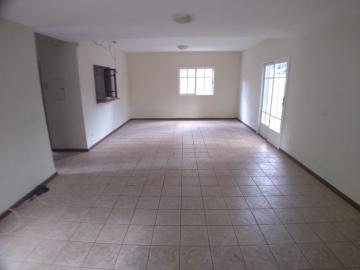 Alugar Casas / Condomínio em Ribeirão Preto apenas R$ 3.200,00 - Foto 26