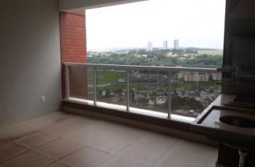 Apartamento / Padrão em Ribeirão Preto , Comprar por R$650.000,00