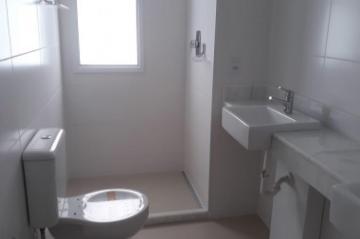 Comprar Apartamento / Padrão em Ribeirão Preto apenas R$ 650.000,00 - Foto 8