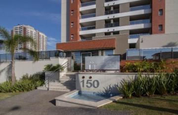 Comprar Apartamento / Padrão em Ribeirão Preto apenas R$ 650.000,00 - Foto 9