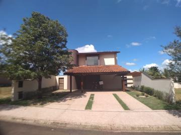 Casas / Condomínio em Ribeirão Preto , Comprar por R$1.200.000,00