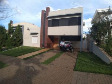 Casas / Condomínio em Ribeirão Preto , Comprar por R$1.300.000,00