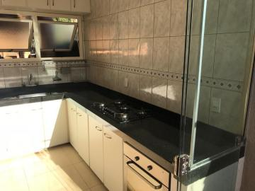 Comprar Casas / Condomínio em Ribeirão Preto apenas R$ 495.000,00 - Foto 3