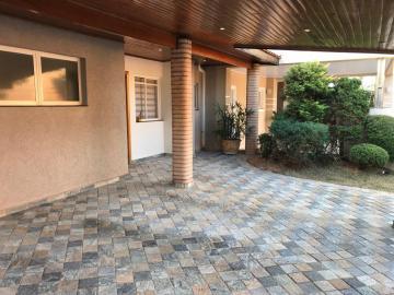 Comprar Casas / Condomínio em Ribeirão Preto apenas R$ 495.000,00 - Foto 5