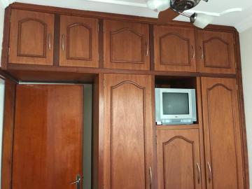 Comprar Casas / Condomínio em Ribeirão Preto apenas R$ 495.000,00 - Foto 6