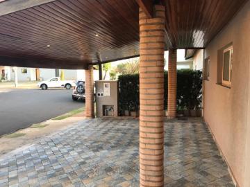 Comprar Casas / Condomínio em Ribeirão Preto apenas R$ 495.000,00 - Foto 1