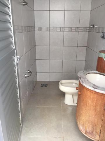 Comprar Casas / Condomínio em Ribeirão Preto apenas R$ 495.000,00 - Foto 10