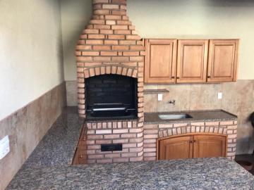 Comprar Casas / Condomínio em Ribeirão Preto apenas R$ 495.000,00 - Foto 8