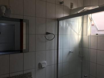 Comprar Casas / Condomínio em Ribeirão Preto apenas R$ 495.000,00 - Foto 9